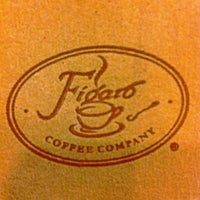 Photo taken at Figaro by Kath d. on 5/21/2013