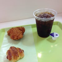 Photo taken at Le repas ルパ 久我山店 by 江東橋 on 9/5/2013