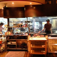 5/5/2013にIga p.がハローキッド 太平通店で撮った写真