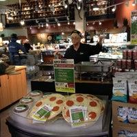 Photo taken at Whole Foods Market by Kristen K. on 1/26/2013