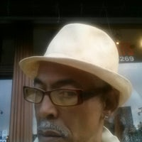 Photo taken at Malchijah Hats by Larry M. on 7/22/2014