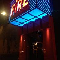Photo taken at Fire Clubbing Star Tawau by Syah A. on 5/1/2013