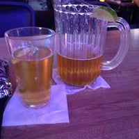 Photo taken at Chelsea's Street Pub by Tana T. on 3/23/2014