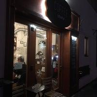 Photo taken at Coffee imrvére by Strýček M. on 1/18/2018