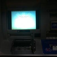 Photo taken at Finas Bank Binevler Şubesi by Ökkeş Ç. on 6/13/2016