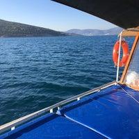Photo taken at Denizin Ortası by 👑🇹🇷TC Abdurrahman🇹🇷 . on 12/18/2016
