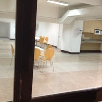 Photo taken at Ibermatica Peru by Yuri F. on 11/9/2012