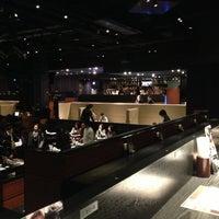 Photo taken at Billboard Live Osaka (ビルボードライブ大阪) by kz f. on 5/3/2013