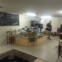 Photo taken at Independent Vapes by Ken A. on 10/19/2013