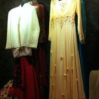 Photo taken at Satri's by hafiz on 12/9/2012