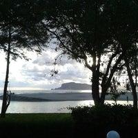 5/14/2013 tarihinde Işıl A.ziyaretçi tarafından Maritim Hotel Club Alantur Alanya'de çekilen fotoğraf