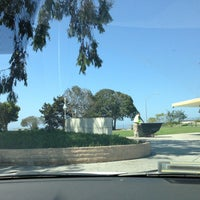 Photo taken at Aliso Creek Rest Area - Northbound by Tracy on 9/7/2013