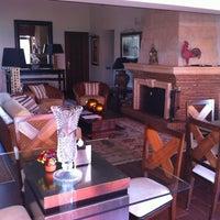 7/10/2013 tarihinde Juan M.ziyaretçi tarafından Sunny Dom Holiday Villa'de çekilen fotoğraf