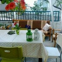 Photo taken at Neşe's Garden by Neşe B. on 7/1/2013