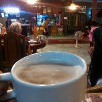 Photo taken at Khao Yai Garden Lodge by Köykîé™ 🍀 on 2/14/2014
