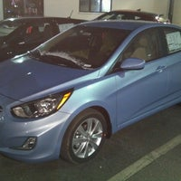 Ideal Hyundai/Buick/GMC - Frederick, MD