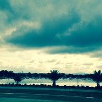 6/3/2014 tarihinde Yeliz G.ziyaretçi tarafından Denizcilik Fakültesi'de çekilen fotoğraf