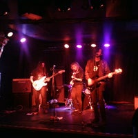 Photo taken at Elbo Room by Sloane on 4/24/2013