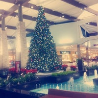 Photo taken at Spring Hill Mall by Rodrigo N. on 12/18/2013