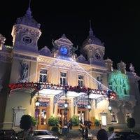 Photo taken at Monte-Carlo by HaydarA. on 1/6/2018