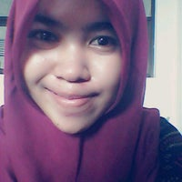 Photo taken at Universitas Muhammadiyah Sidoarjo by Aldilase R. on 5/20/2014