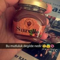 Photo taken at Yurdum Kız Öğrenci Yurdu by Ebru Ü. on 6/13/2015