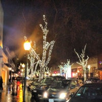 Photo taken at City of Palo Alto by Emerson P. on 1/6/2013