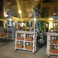 Foto tomada en L'Ostia por Sergio R. el 6/15/2013