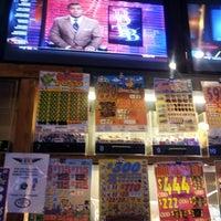Photo taken at Pub 85 by Robert N. on 9/11/2013