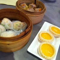 Photo taken at Zilver Restaurant by Carol C. on 12/9/2012