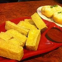 Photo taken at Best Food Gallery by Carol C. on 8/9/2013