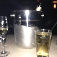 Photo taken at Static Nightclub by Juan S. on 5/5/2013