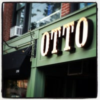 Photo taken at OTTO by Bill H. on 6/30/2013