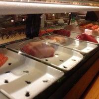 Photo taken at Sushi-Ko by Jerome S. on 7/23/2013