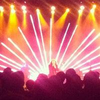 Foto scattata a Neptune Theatre da Meghan L. il 5/16/2013