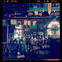Photo taken at 701 Bar & Restaurant by Ross P. on 5/6/2013