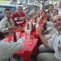 Photo taken at churrasquinho do DIDI by Heider M. on 4/30/2014