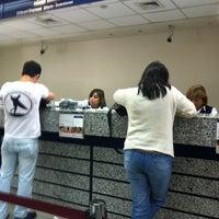 Das Foto wurde bei Banco De Chile von Freddy C. am 10/31/2012 aufgenommen