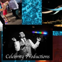 Photo taken at Celebrity Productions by Locu L. on 6/29/2016