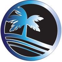 Cen-Tex Oasis Pools Inc