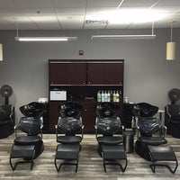 Generations Salon & Day Spa