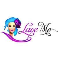 Salon Lace Me
