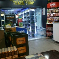Photo taken at Chaphullers Shop by Eyüpcan S. on 10/27/2013