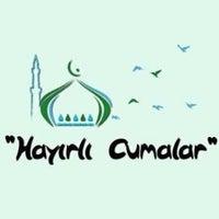 Photo taken at Karaçalı Camii by Yusuf U. on 2/23/2018
