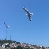 Photo taken at Zetuesemce4 by Murat G. on 6/22/2014