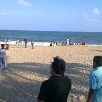 Photo taken at Blue Bay Resorts by Aatish K. on 12/21/2012