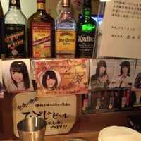 Photo taken at プーラビーダ by まりのん on 7/2/2016