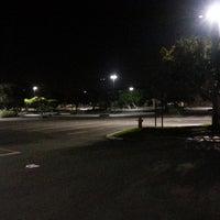 Photo taken at Huntington Oaks Center by Michael L. on 3/29/2014