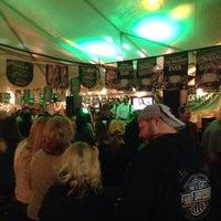 3/17/2014 tarihinde Michael S.ziyaretçi tarafından Brannigan's Pub'de çekilen fotoğraf