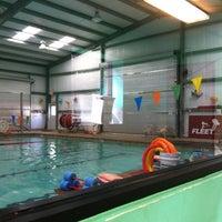 Fleet Swim Club Rock Creek Northwest Harris Tx